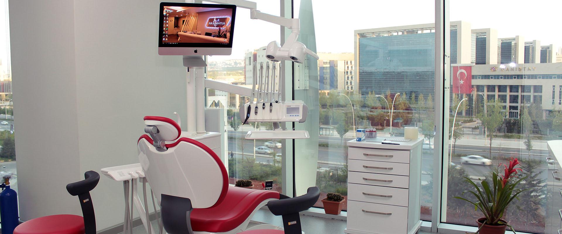 Diş Hekimliği Dijitalleşiyor